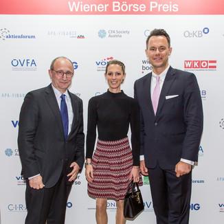Bild 71 | Wiener Börse Preis 2019