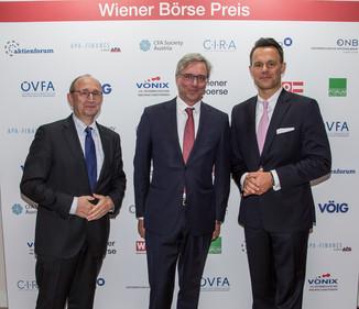 Bild 74 | Wiener Börse Preis 2019