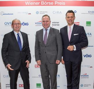 Bild 82 | Wiener Börse Preis 2019