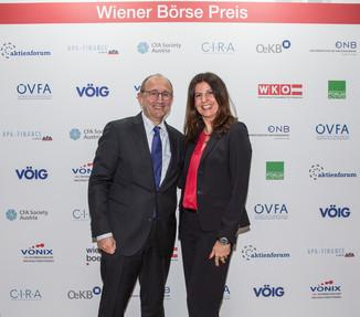 Bild 88 | Wiener Börse Preis 2019