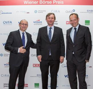 Bild 89 | Wiener Börse Preis 2019
