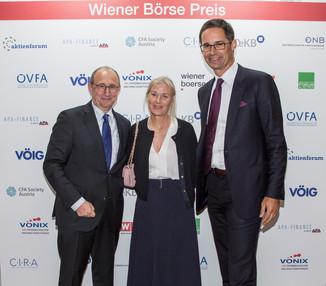 Bild 97 | Wiener Börse Preis 2019