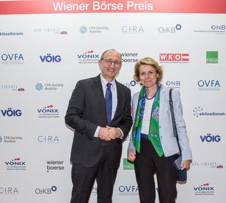 Bild 99 | Wiener Börse Preis 2019