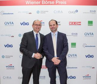 Bild 104 | Wiener Börse Preis 2019