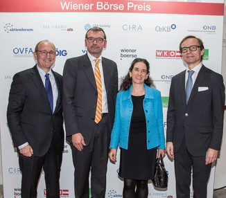 Bild 113 | Wiener Börse Preis 2019