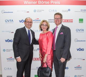 Bild 118 | Wiener Börse Preis 2019