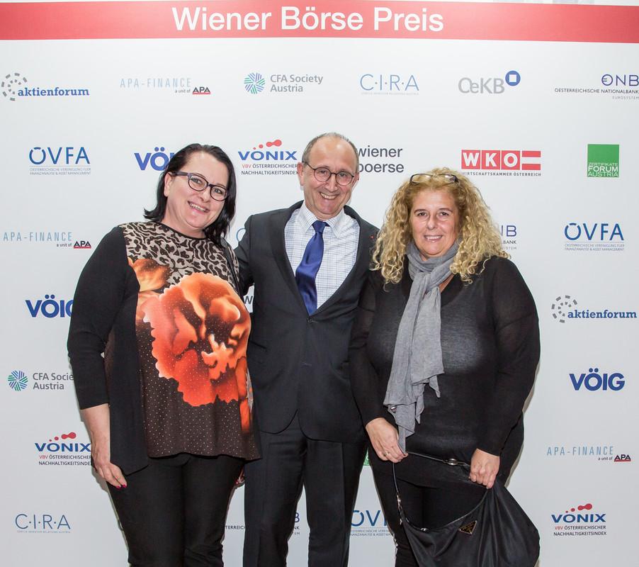 Bild 120 | Wiener Börse Preis 2019