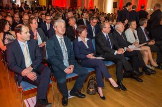 Bild 132 | Wiener Börse Preis 2019