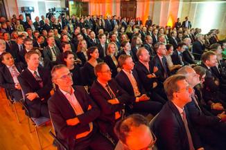 Bild 140 | Wiener Börse Preis 2019