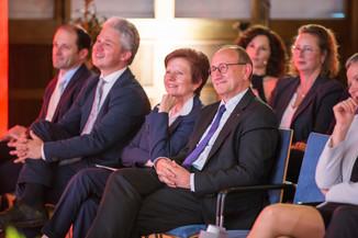 Bild 168 | Wiener Börse Preis 2019