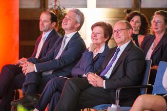Bild 169 | Wiener Börse Preis 2019
