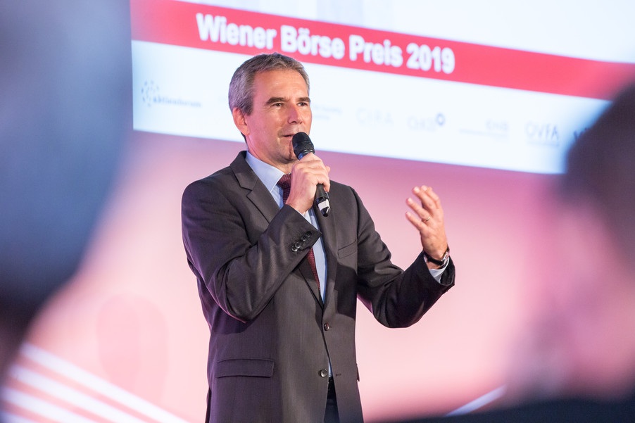 Bild 178 | Wiener Börse Preis 2019