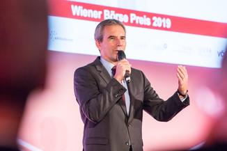 Bild 179 | Wiener Börse Preis 2019