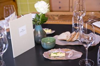 Bild 35 | Löwen Hotel Montafon: Erfolgreiches Four-Hands-Dinner in der Löwen Stube