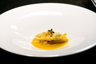 Bild 96 | Löwen Hotel Montafon: Erfolgreiches Four-Hands-Dinner in der Löwen Stube