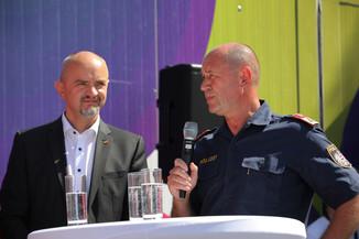 Bild 12 | 3. Burgenländischer Verkehrssicherheitstag