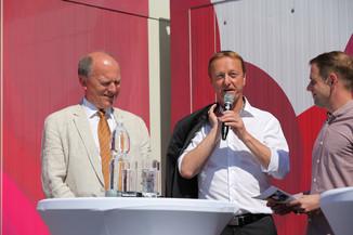 Bild 19 | 3. Burgenländischer Verkehrssicherheitstag