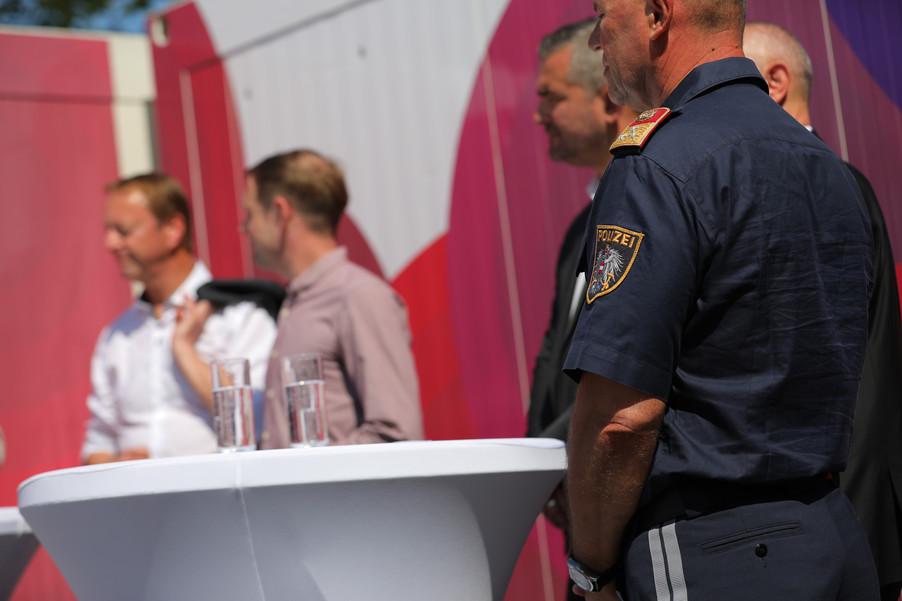 Bild 22 | 3. Burgenländischer Verkehrssicherheitstag