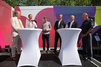 Bild 24 | 3. Burgenländischer Verkehrssicherheitstag