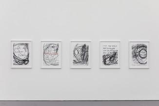 Bild 14 | Ausstellungseröffnung: Otto Zitko / Extraordinaire!