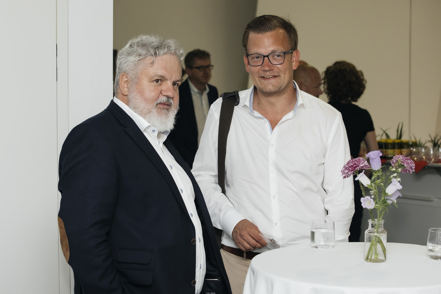Bild 46 | Digital News Report 2019 - Österreichzahlen