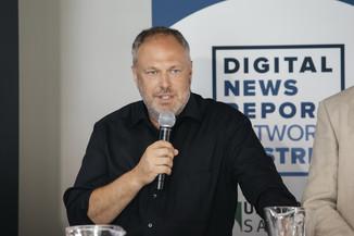 Bild 30 | Digital News Report 2019 - Österreichzahlen