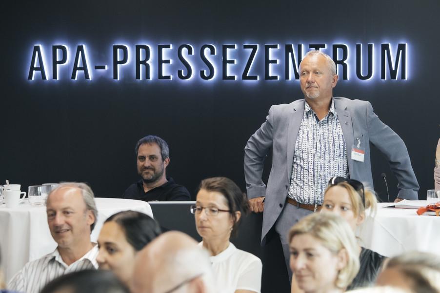 Bild 41 | Digital News Report 2019 - Österreichzahlen