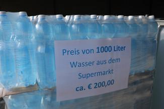 Bild 5 | Tag der offenen Tür - Wasserleitungsverband Nördliches Burgenland