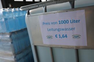 Bild 6 | Tag der offenen Tür - Wasserleitungsverband Nördliches Burgenland