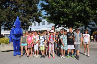 Bild 17 | Tag der offenen Tür - Wasserleitungsverband Nördliches Burgenland