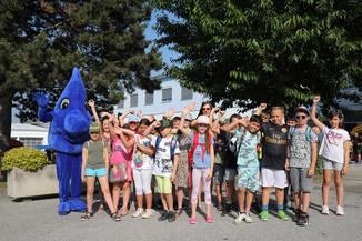 Bild 18 | Tag der offenen Tür - Wasserleitungsverband Nördliches Burgenland