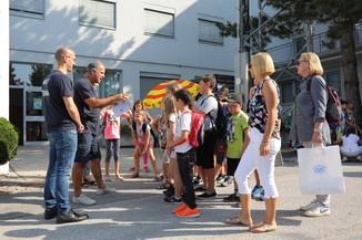 Bild 21 | Tag der offenen Tür - Wasserleitungsverband Nördliches Burgenland