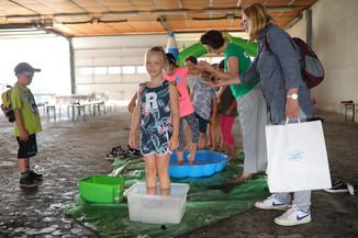 Bild 53 | Tag der offenen Tür - Wasserleitungsverband Nördliches Burgenland