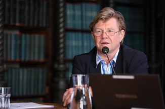 Bild 3 | Unterschätzte Gefahr Schaufensterkrankheit: ÖGIA fordert neue Maßnahmen, um Todesfälle zu ...