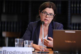 Bild 5 | Unterschätzte Gefahr Schaufensterkrankheit: ÖGIA fordert neue Maßnahmen, um Todesfälle zu ...