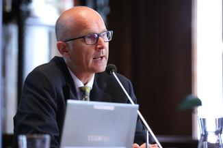 Bild 6 | Unterschätzte Gefahr Schaufensterkrankheit: ÖGIA fordert neue Maßnahmen, um Todesfälle zu ...