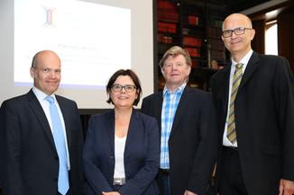 Bild 7 | Unterschätzte Gefahr Schaufensterkrankheit: ÖGIA fordert neue Maßnahmen, um Todesfälle zu ...