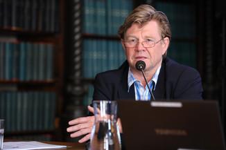 Bild 9 | Unterschätzte Gefahr Schaufensterkrankheit: ÖGIA fordert neue Maßnahmen, um Todesfälle zu ...