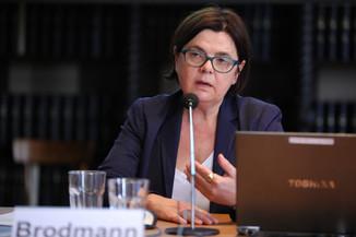 Bild 20 | Unterschätzte Gefahr Schaufensterkrankheit: ÖGIA fordert neue Maßnahmen, um Todesfälle zu ...
