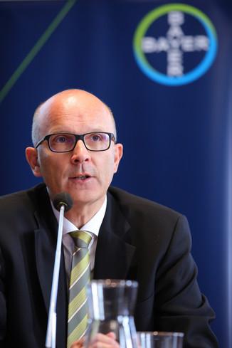 Bild 22 | Unterschätzte Gefahr Schaufensterkrankheit: ÖGIA fordert neue Maßnahmen, um Todesfälle zu ...