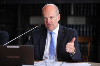 Bild 26 | Unterschätzte Gefahr Schaufensterkrankheit: ÖGIA fordert neue Maßnahmen, um Todesfälle zu ...