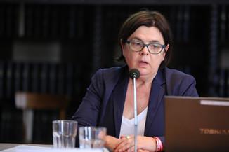 Bild 27 | Unterschätzte Gefahr Schaufensterkrankheit: ÖGIA fordert neue Maßnahmen, um Todesfälle zu ...