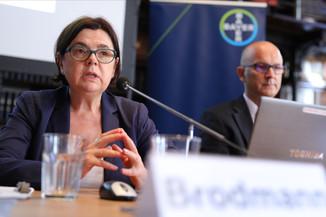 Bild 29 | Unterschätzte Gefahr Schaufensterkrankheit: ÖGIA fordert neue Maßnahmen, um Todesfälle zu ...