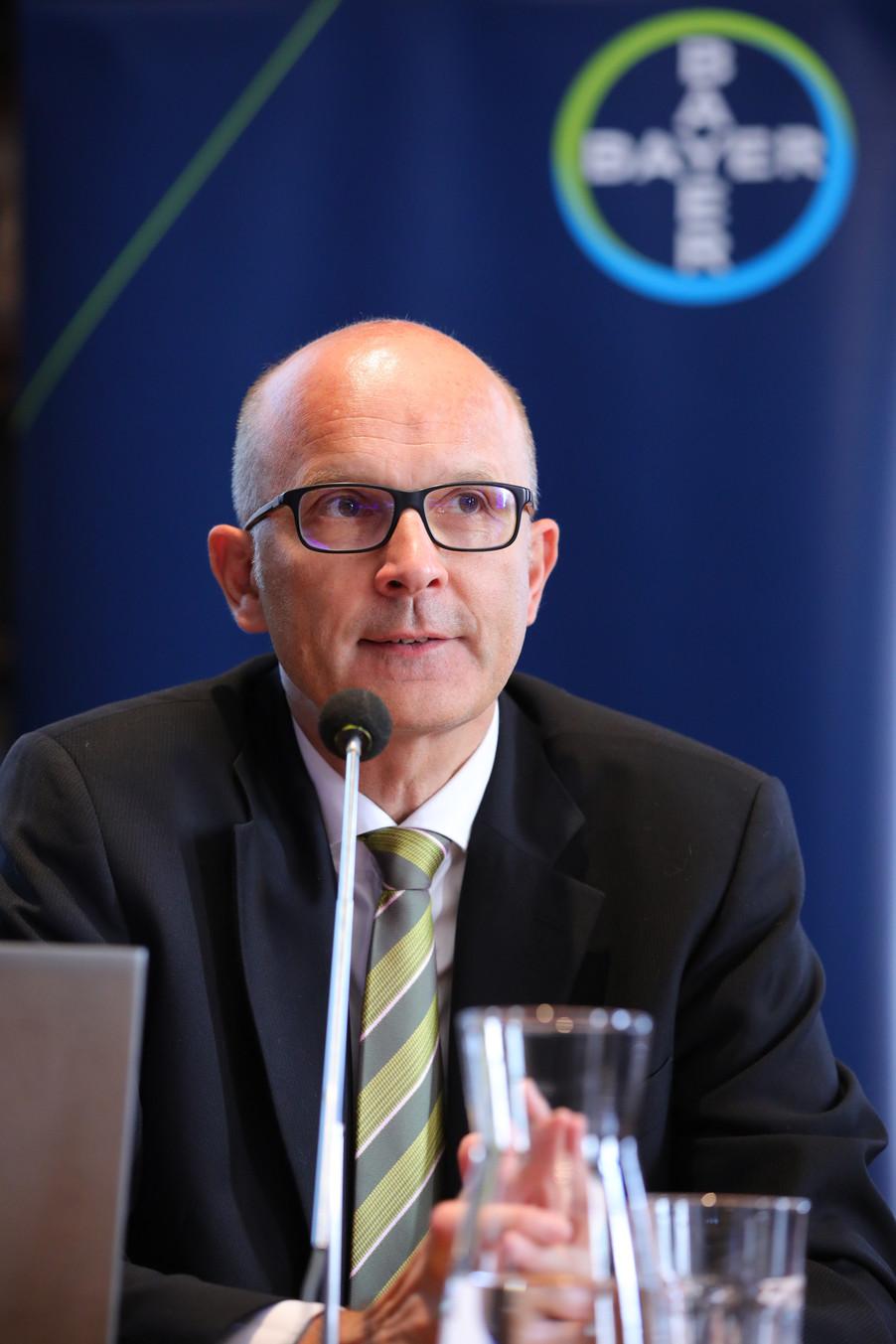 Bild 31 | Unterschätzte Gefahr Schaufensterkrankheit: ÖGIA fordert neue Maßnahmen, um Todesfälle zu ...