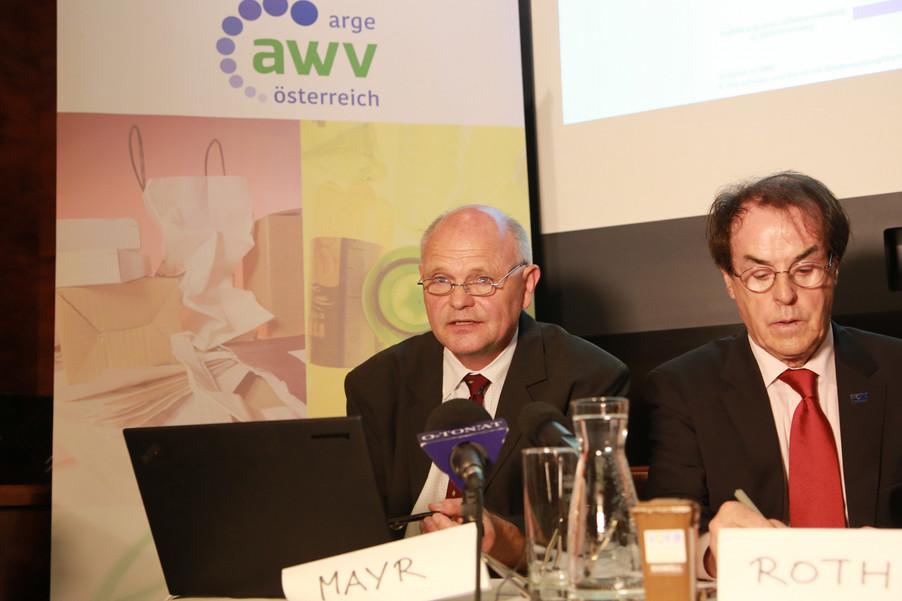 Bild 21 | Wir halten Österreich sauber