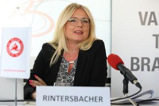 Bild 24 | Präsentation 16. Österreichische Markenwert Studie