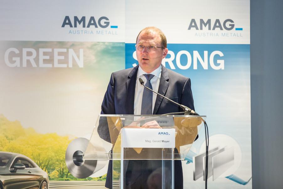 Bild 5 | AMAG Austria Metall AG Halbjahresbilanz-PK