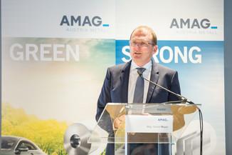 Bild 7 | AMAG Austria Metall AG Halbjahresbilanz-PK