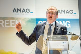 Bild 8 | AMAG Austria Metall AG Halbjahresbilanz-PK