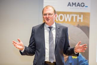 Bild 11 | AMAG Austria Metall AG Halbjahresbilanz-PK